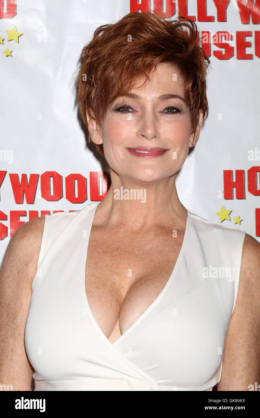 picture Carolyn Hennesy