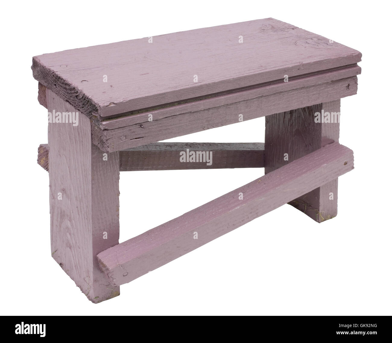 Awe Inspiring Garden Bench Cut Out Stock Images Pictures Alamy Andrewgaddart Wooden Chair Designs For Living Room Andrewgaddartcom