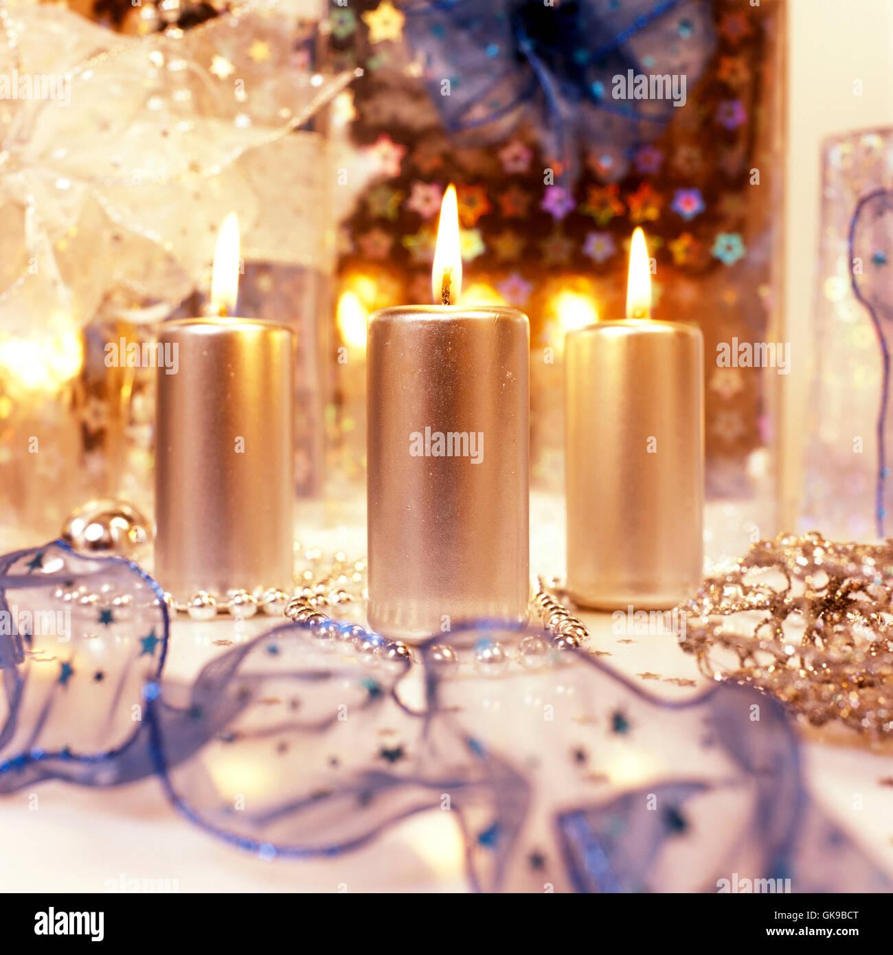 christmas xmas x-mas - Stock Image