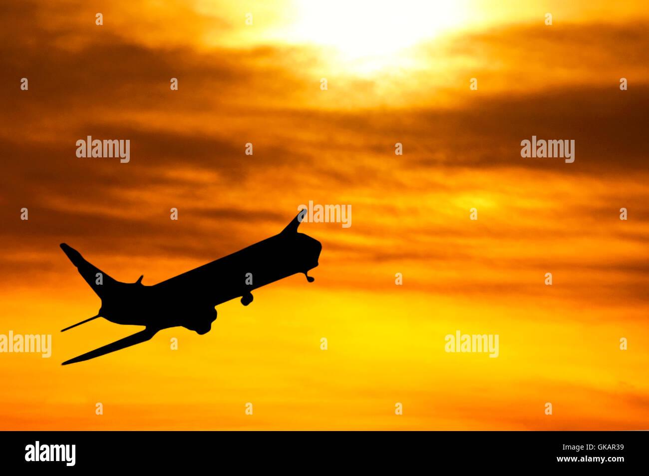 travel holiday vacation - Stock Image