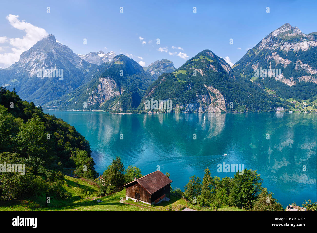 Nice Weather High Resolution Stock Photography And Images Alamy