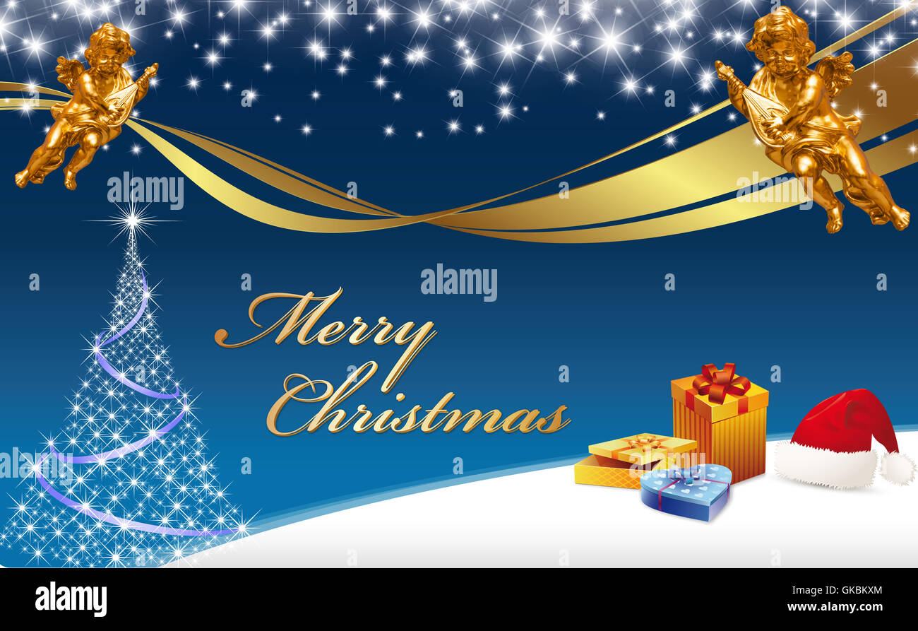 Christmas Card Stock Photos & Christmas Card Stock Images - Alamy