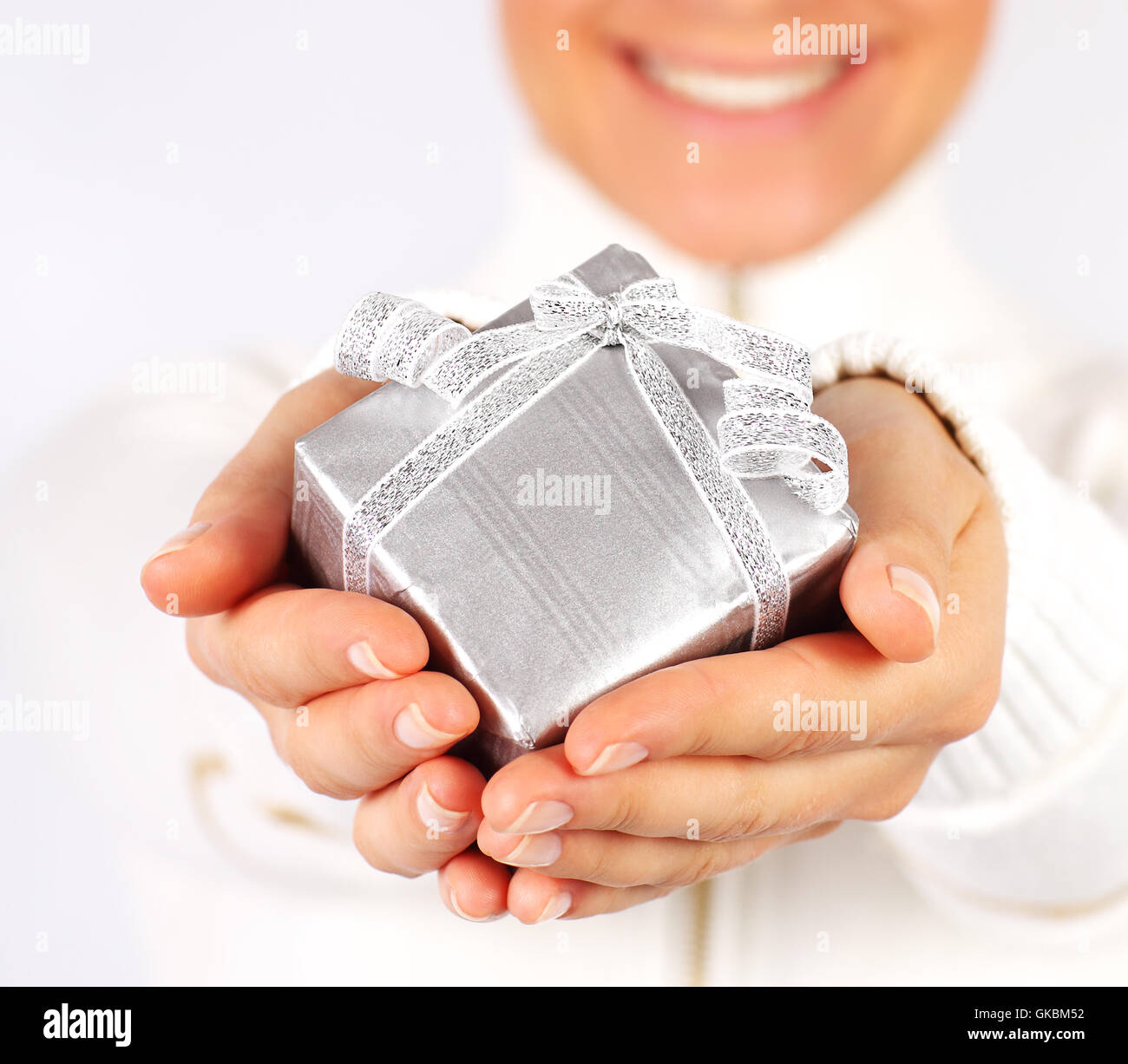 Humans Body Parts Stock Photos Humans Body Parts Stock Images Alamy
