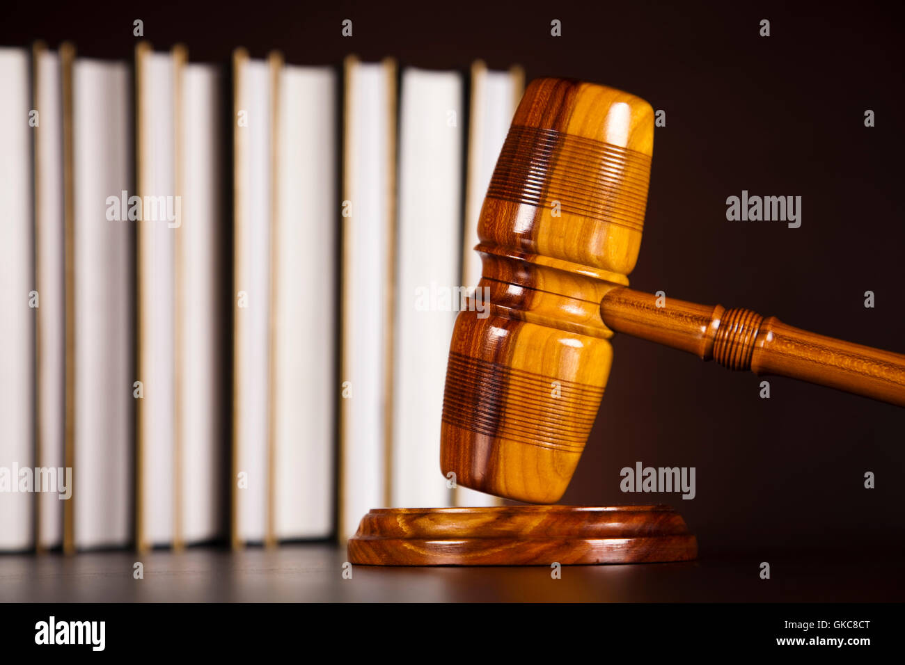 Law Books Stock Photos Amp Law Books Stock Images Alamy