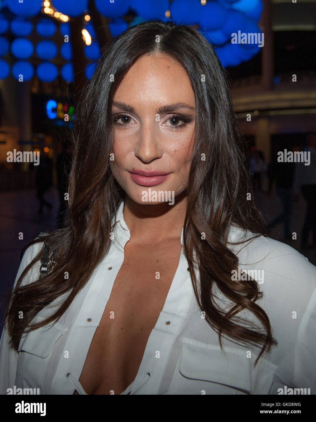 Leaked Rosie Roff nudes (46 photos), Pussy, Sideboobs, Twitter, cameltoe 2017