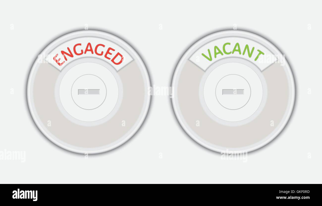 Engaged Toilet Stock Photos Amp Engaged Toilet Stock Images