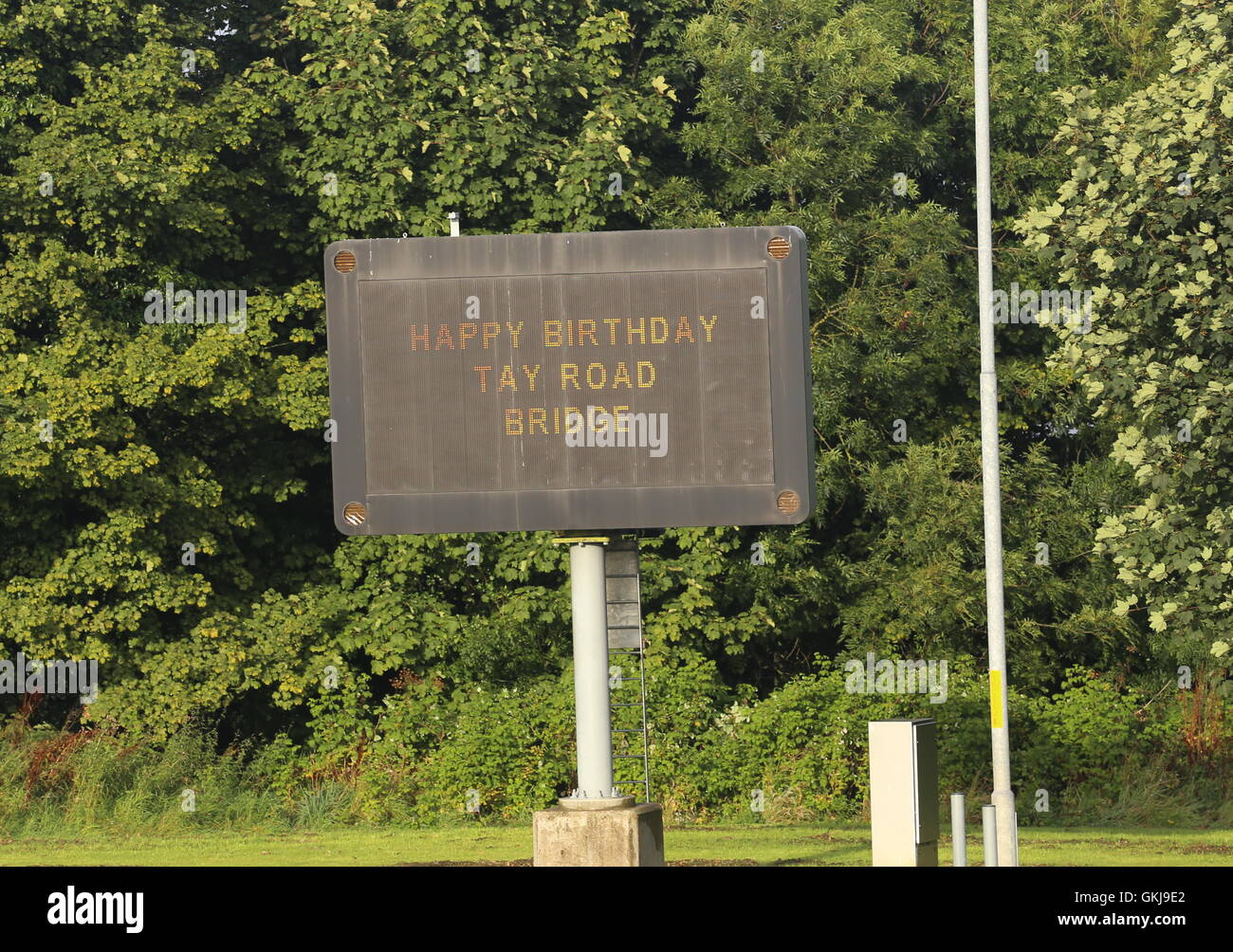 21st Birthday Stock Photos 21st Birthday Stock Images Alamy