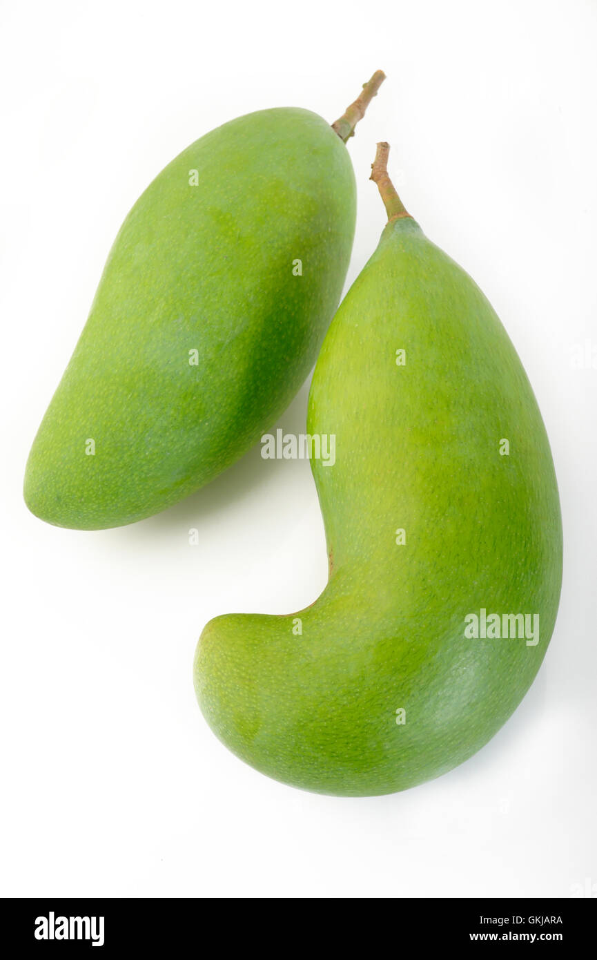 green mango stock photos amp green mango stock images alamy