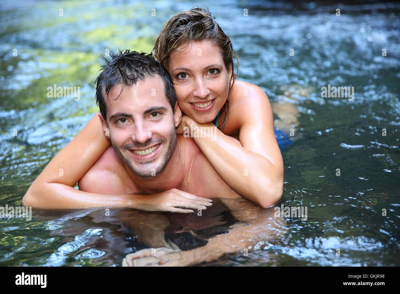 Фото семейной пары на отдыхе секс, Секс на пляже частное фото семейных пар 11 фотография