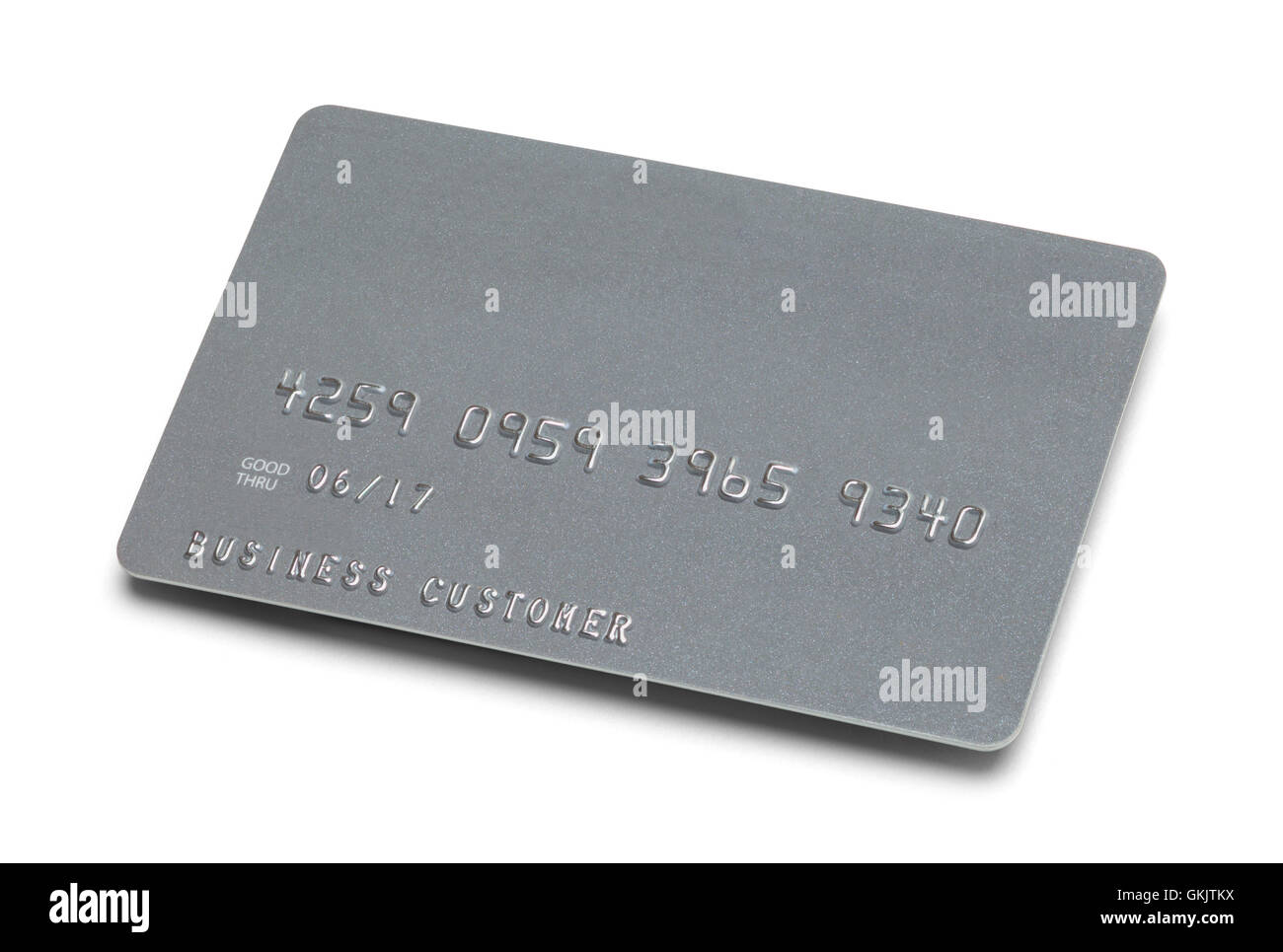 blank debit card stock photos  blank debit card stock