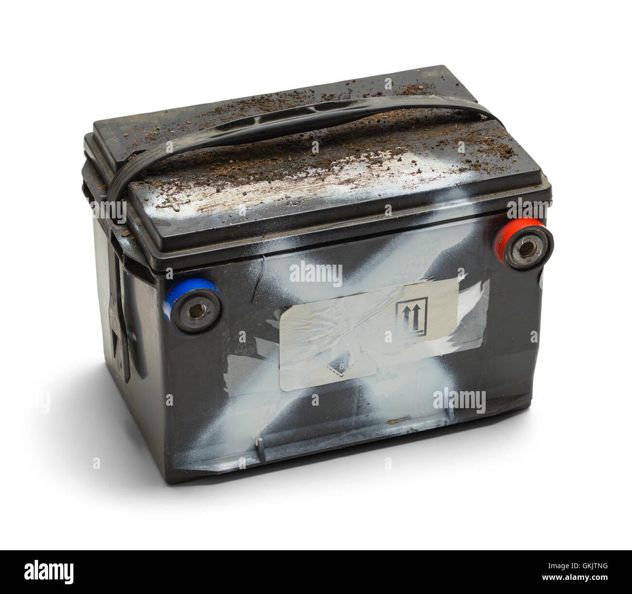 car battery stock photos car battery stock images alamy. Black Bedroom Furniture Sets. Home Design Ideas