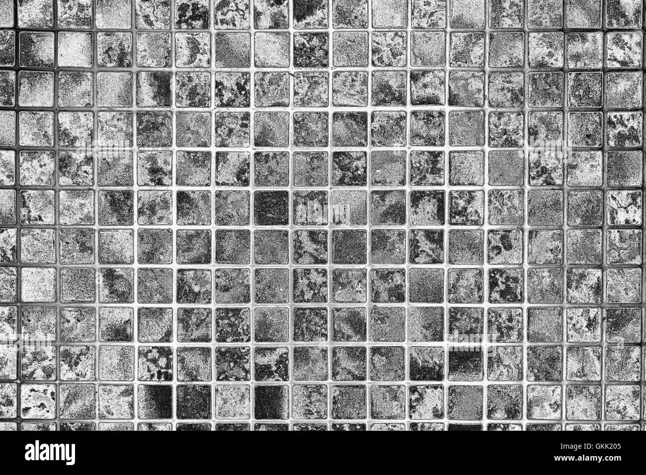 Kitchen Tiles Background   Stock Image