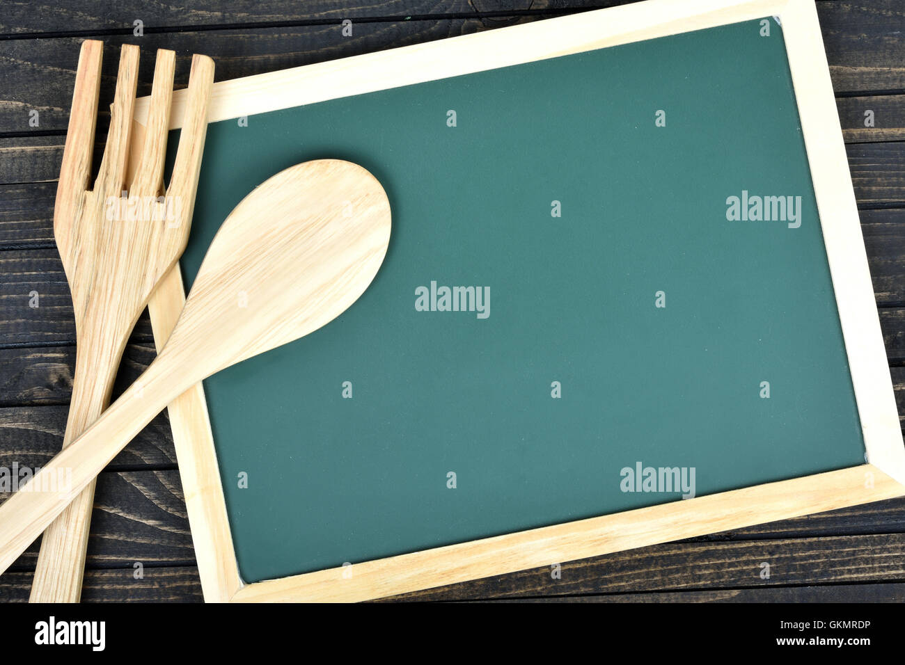 Cooking Lesson Text Stock Photos & Cooking Lesson Text Stock Images ...