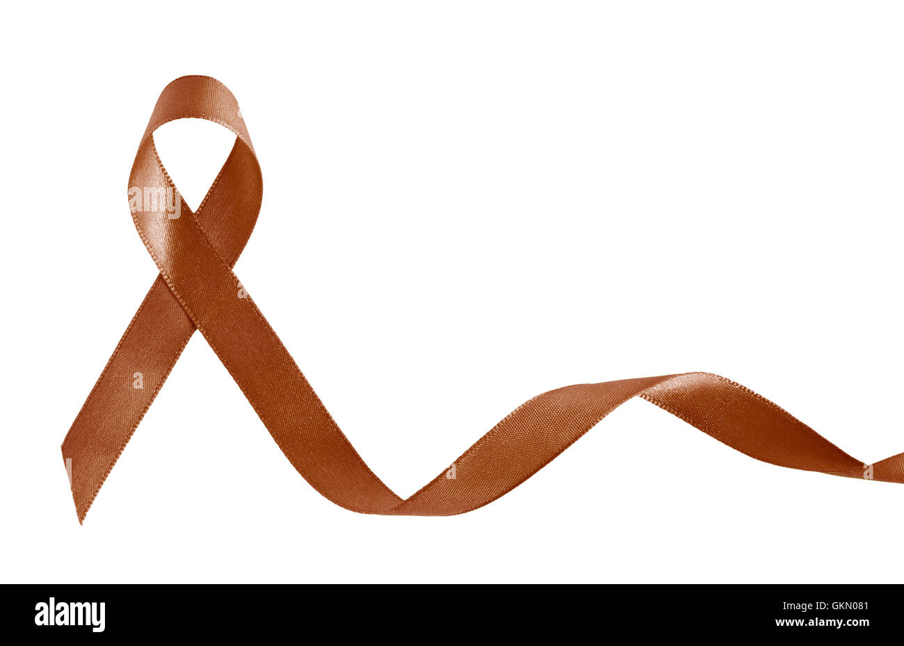 Colon Cancer Stock Photos & Colon Cancer Stock Images