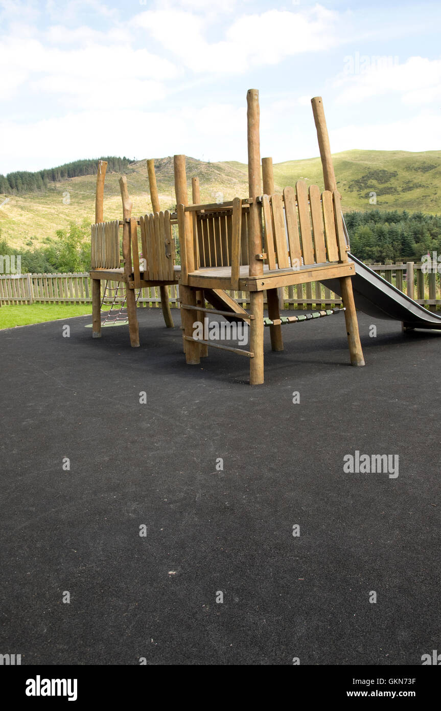Floor Mat Safety Stock Photos Floor Mat Safety Stock Images Alamy - Soft flooring for children's play area