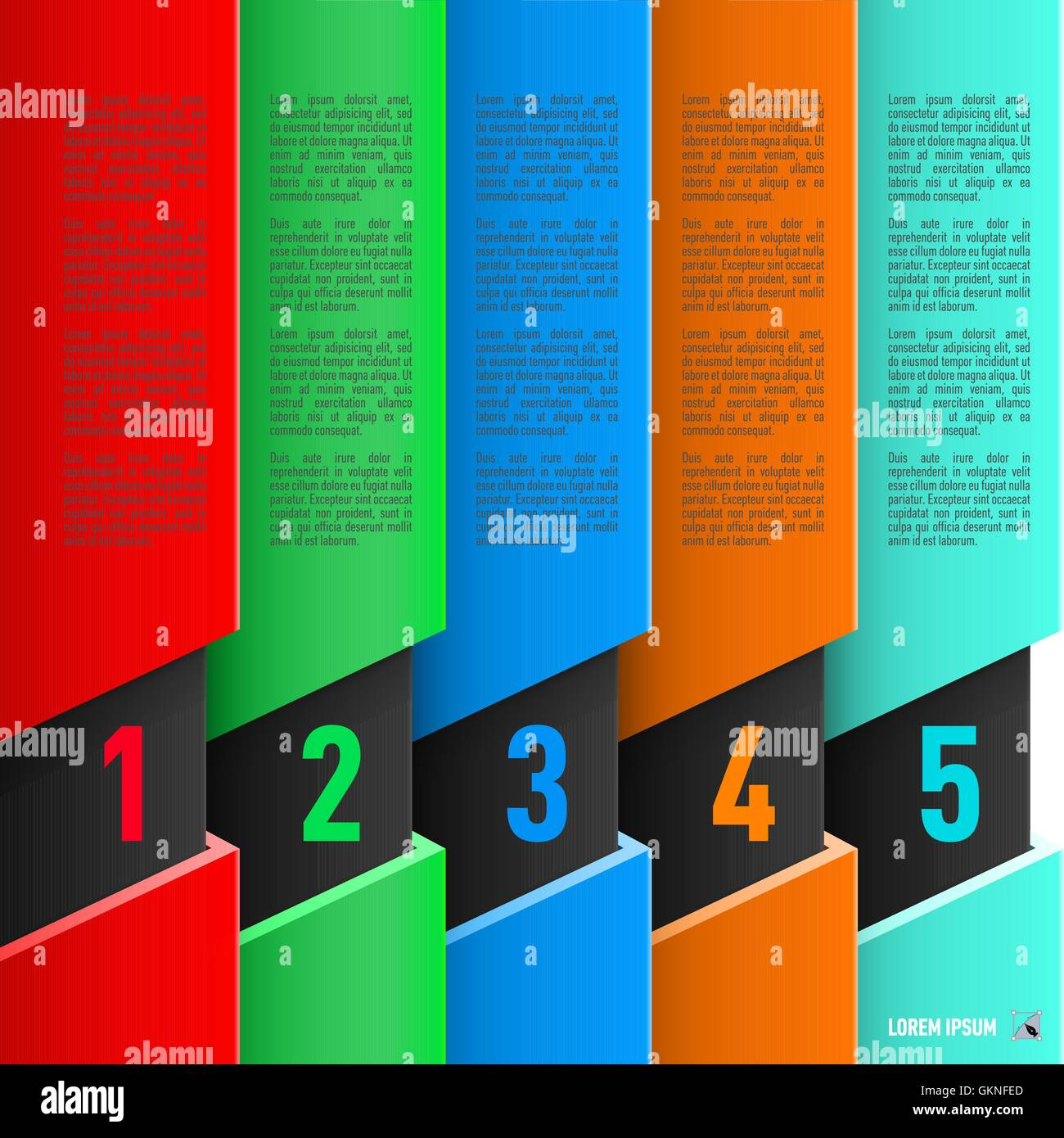newspaper journal info order strategy brochure education chart colour model  design project concept
