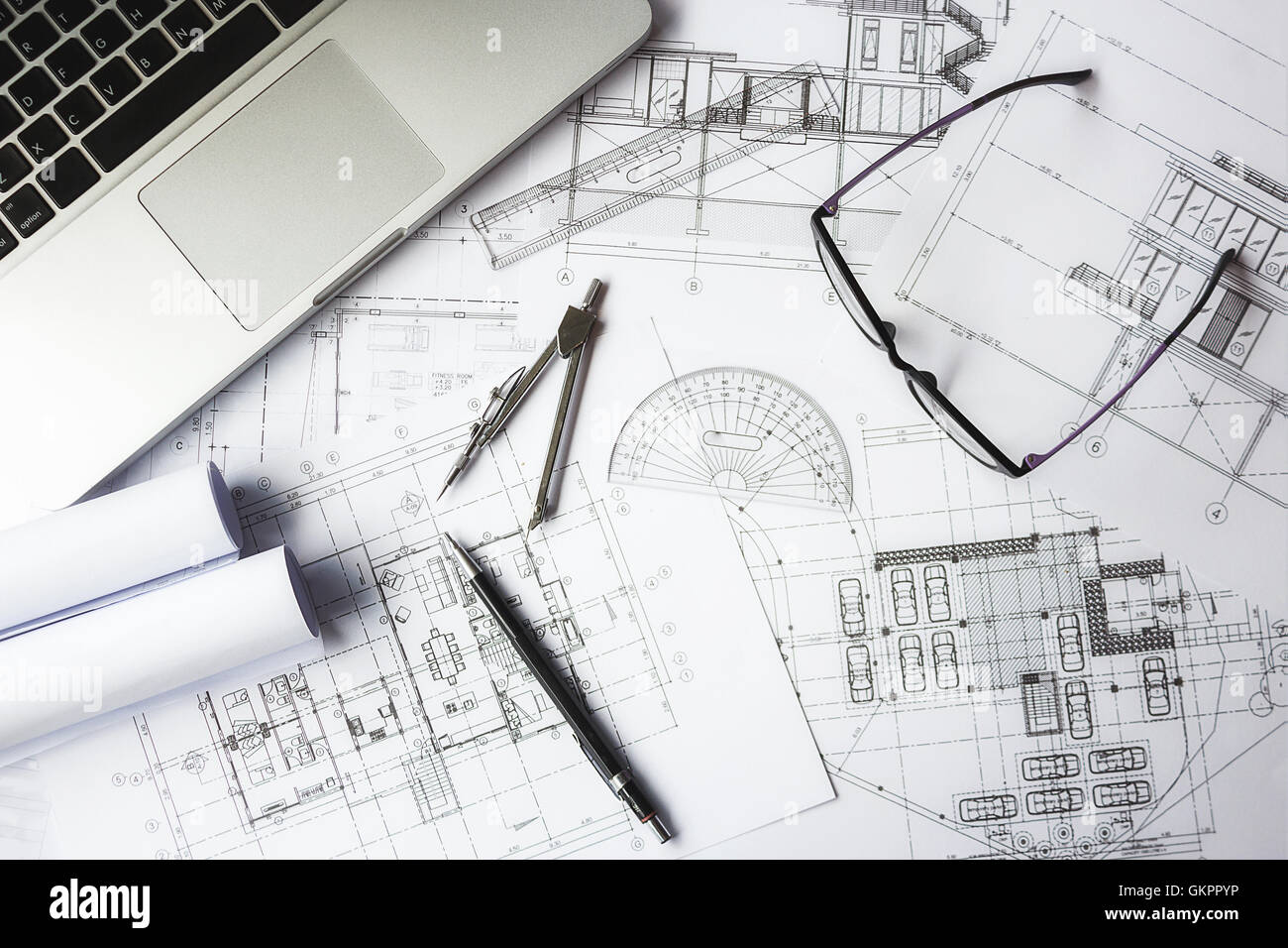 Architect architecture blueprint business businessman candid architect architecture blueprint business businessman candid casual coffee concept construction corporate creative malvernweather Images