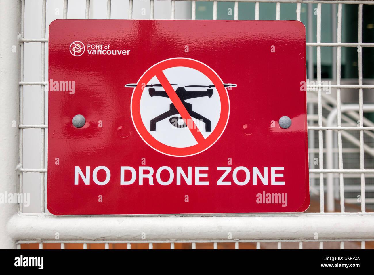 avis drone hdcube