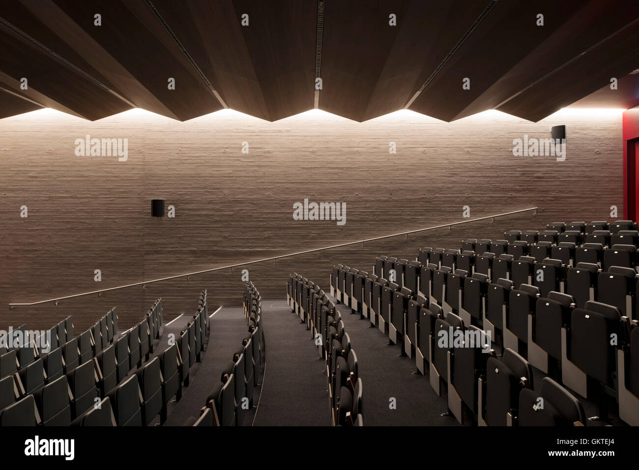 Lecture Theatre Stock Photos Amp Lecture Theatre Stock