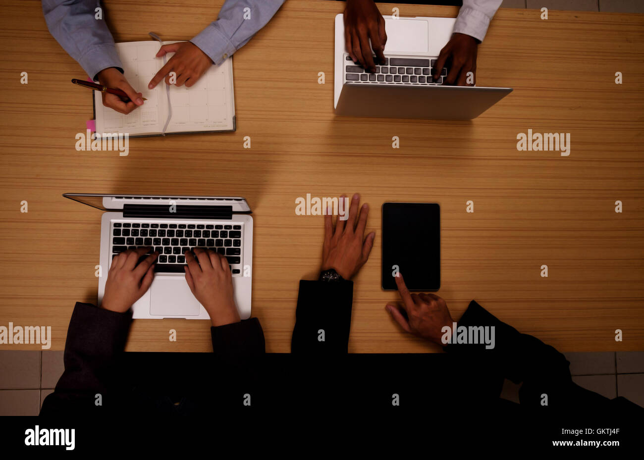 business, plan,designing, unity, teamwork,talking, startup,cooperation,togetherness, connection, paperwork, strategy, - Stock Image