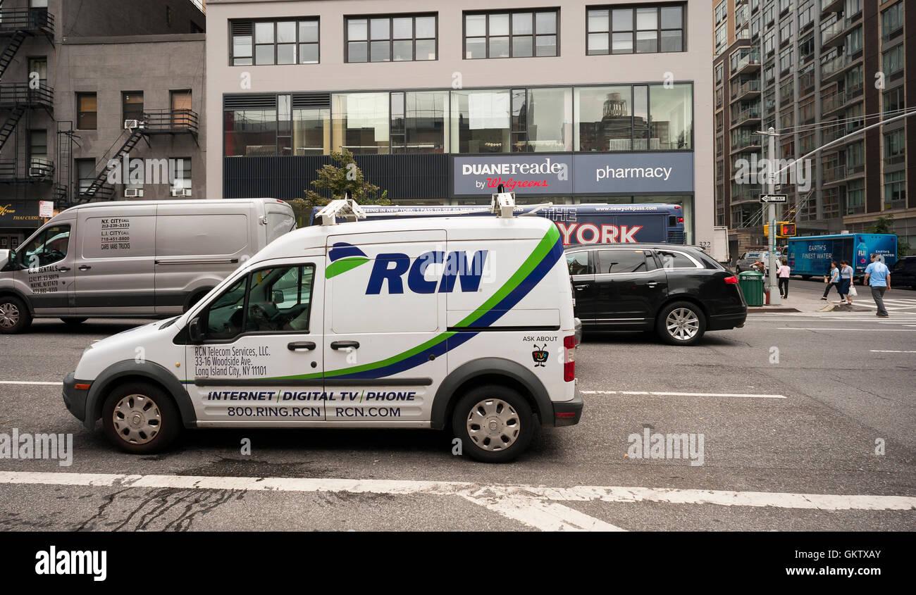 Rcn Stock Photos & Rcn Stock Images - Alamy