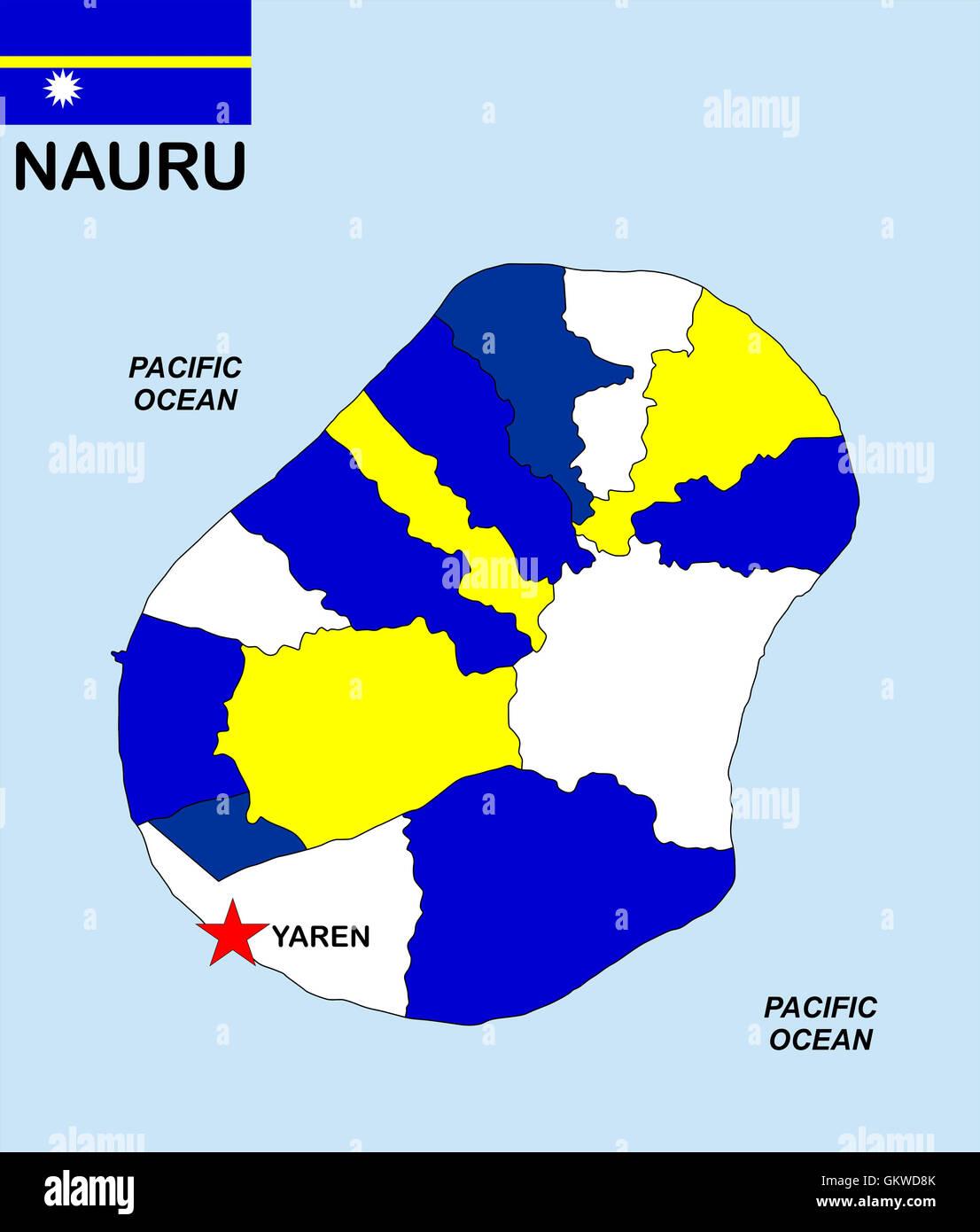 nauru map Stock Photo: 115499907 - Alamy on tuvalu map, east timor map, saint kitts and nevis map, libya map, mauritius map, kiribati map, monaco map, liechtenstein map, morocco map, wake island map, new caledonia map, rwanda map, liberia map, algeria map, mauritania map, mozambique map, papua nueva guinea map, kenya map, congo map, senegal map, zimbabwe map, malawi map, new zealand map, sudan map, madagascar map, the marshall islands map, niue map, ghana map, mali map, namibia map, burundi map, saint pierre and miquelon map, tunisia map, angola map, niger map, timor-leste map, solomon islands map, cook islands map, netherlands map, oceania map,