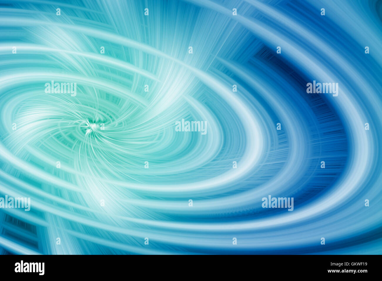 abstract background with cyclone lighting & abstract background with cyclone lighting Stock Photo: 115501269 - Alamy