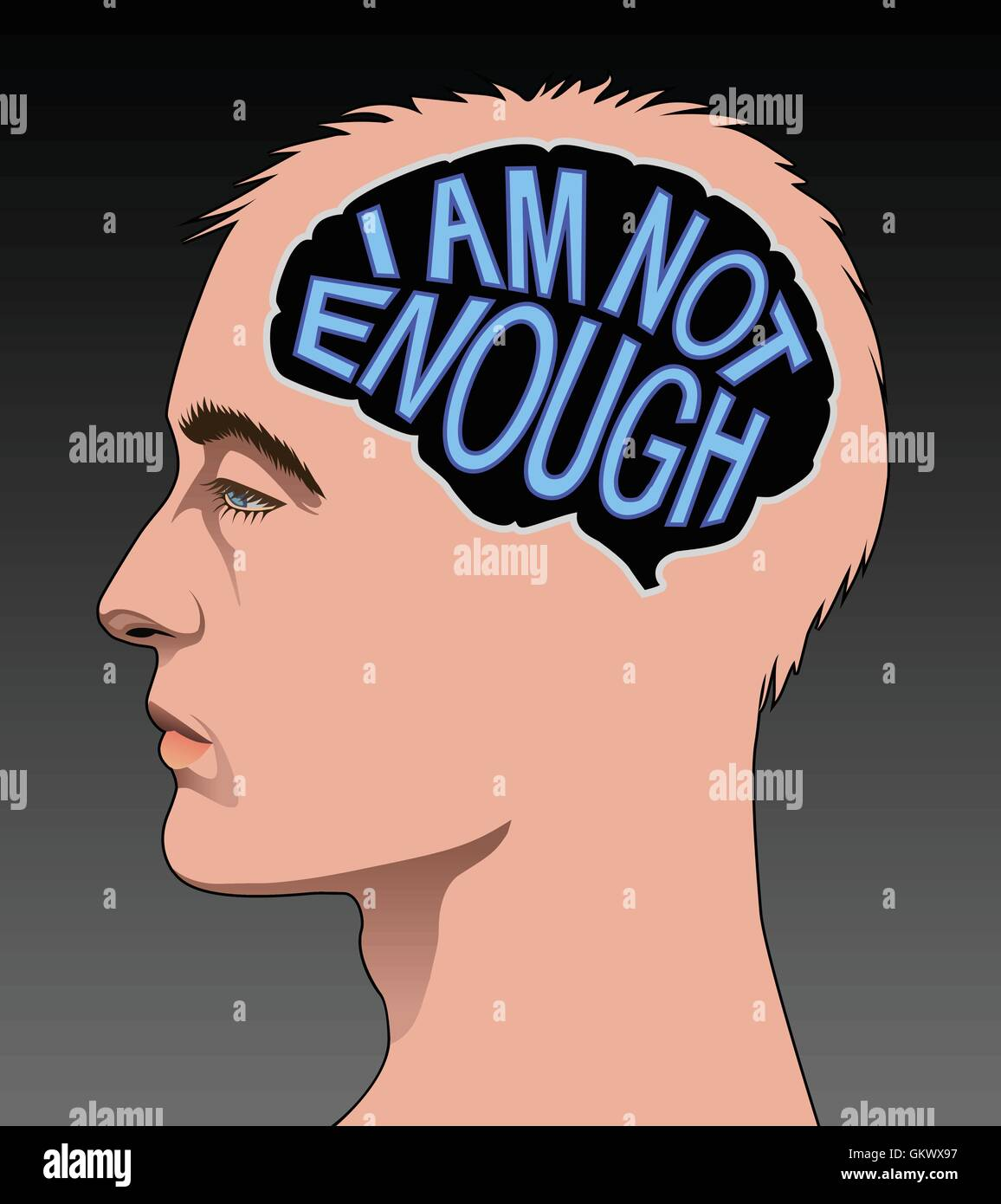i am not a brain pdf
