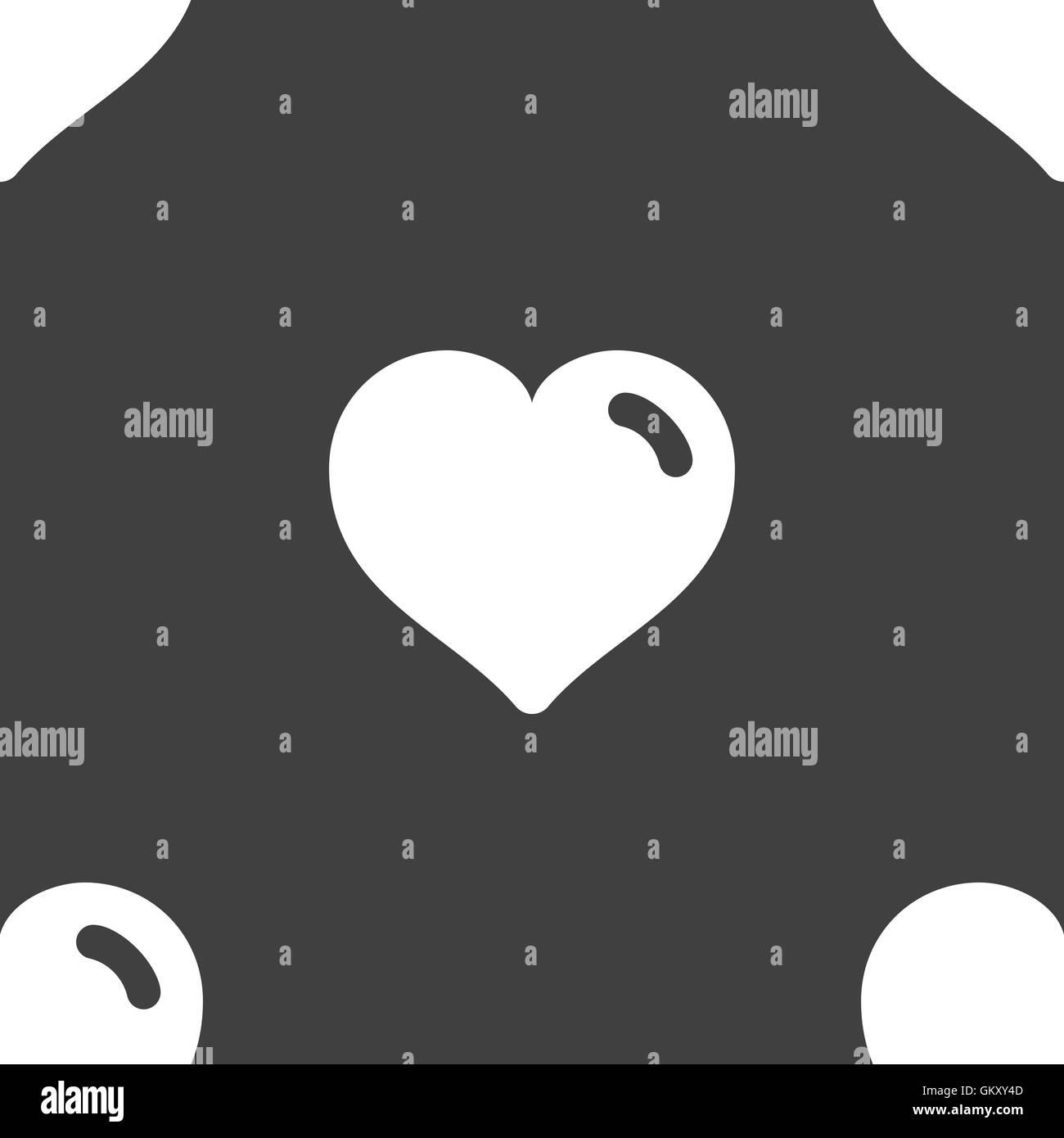 black white dating app