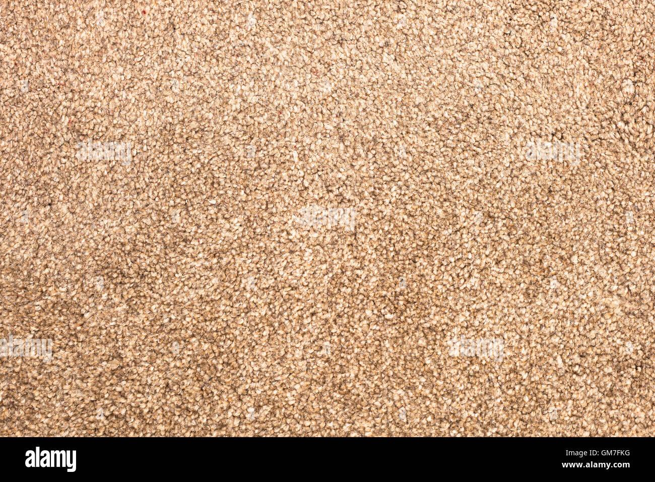 Carpet detail - Stock Image