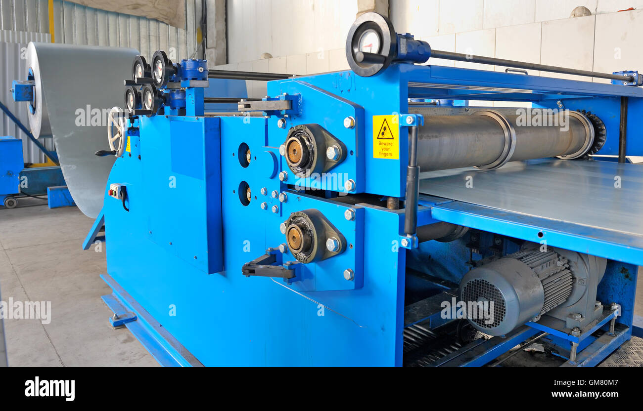 Cold Rolled Steel Stock Photos Amp Cold Rolled Steel Stock