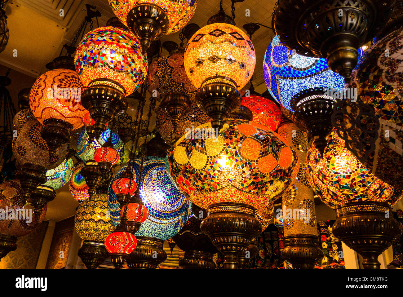 oriental light fixtures in shopdazzling colors stock image oriental lighting n43 oriental