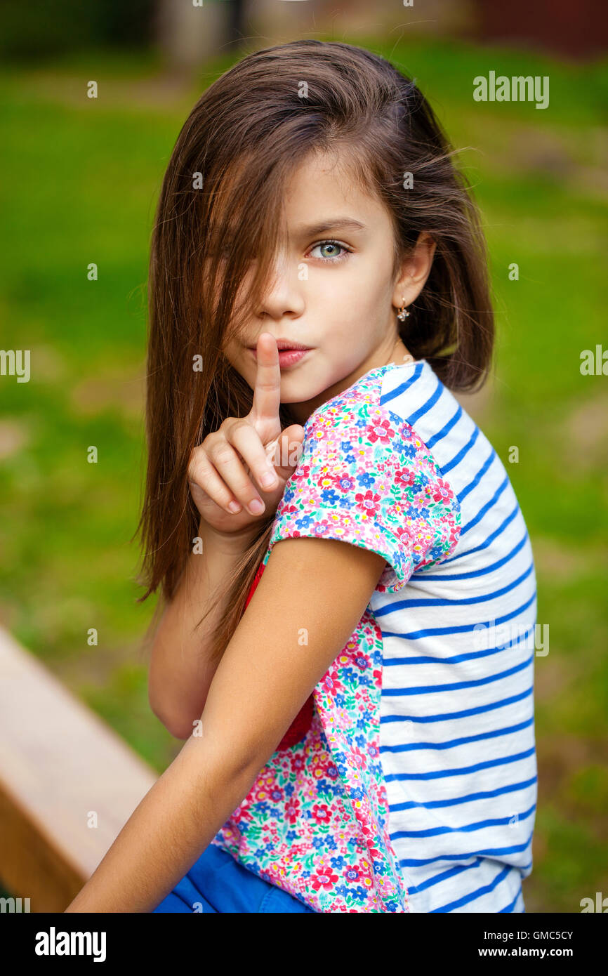Very young little girl pictures images 589