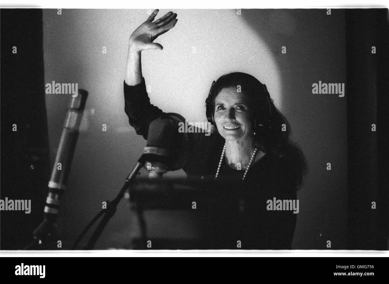 Johnny Cash Stock Photos & Johnny Cash Stock Images - Alamy