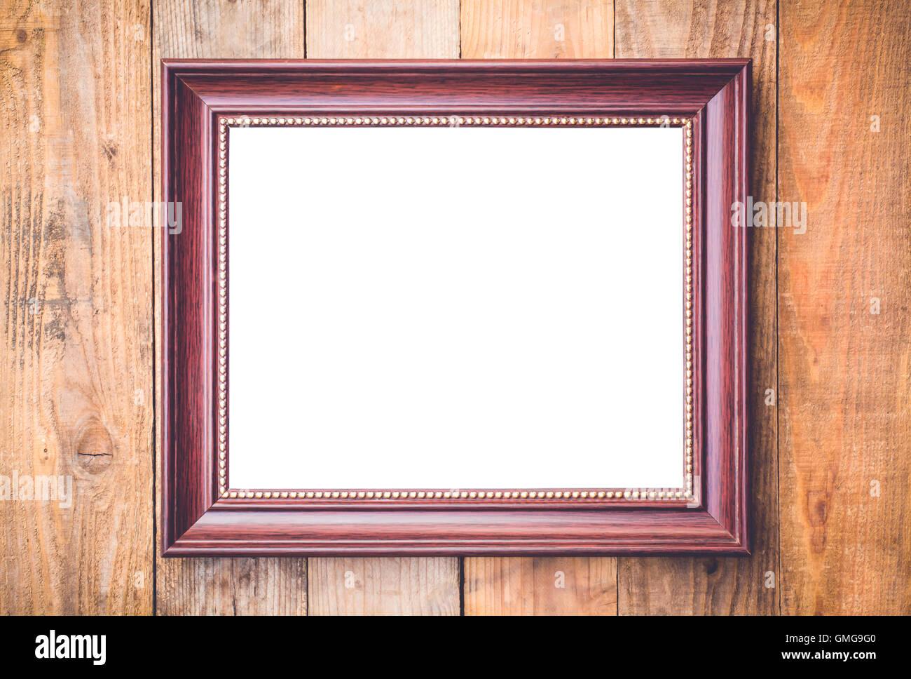 Timber Frame Panel Stock Photos & Timber Frame Panel Stock Images ...