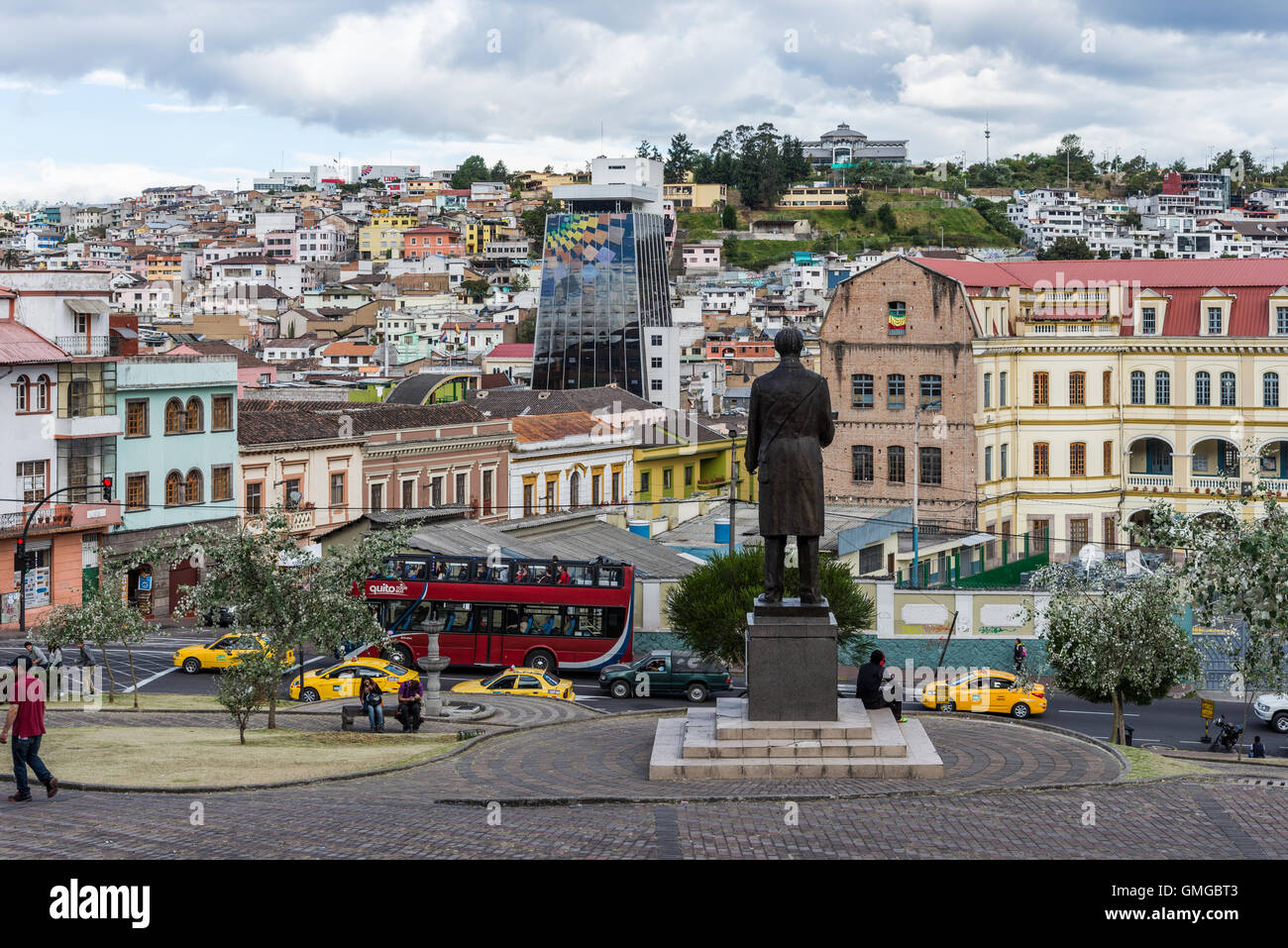 Morena Stock Photos Amp Morena Stock Images Alamy