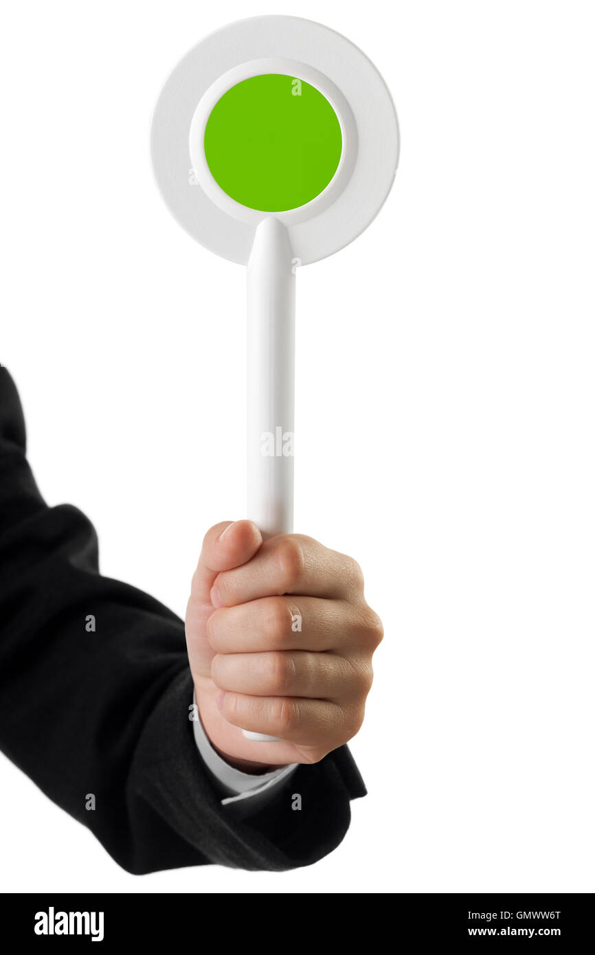 Auction Paddle Stock Photos Images Paddles Template Banner