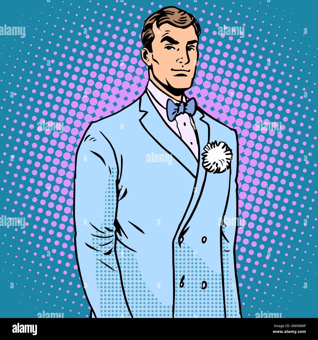 Arrogant Rich Stock Photos & Arrogant Rich Stock Images - Alamy