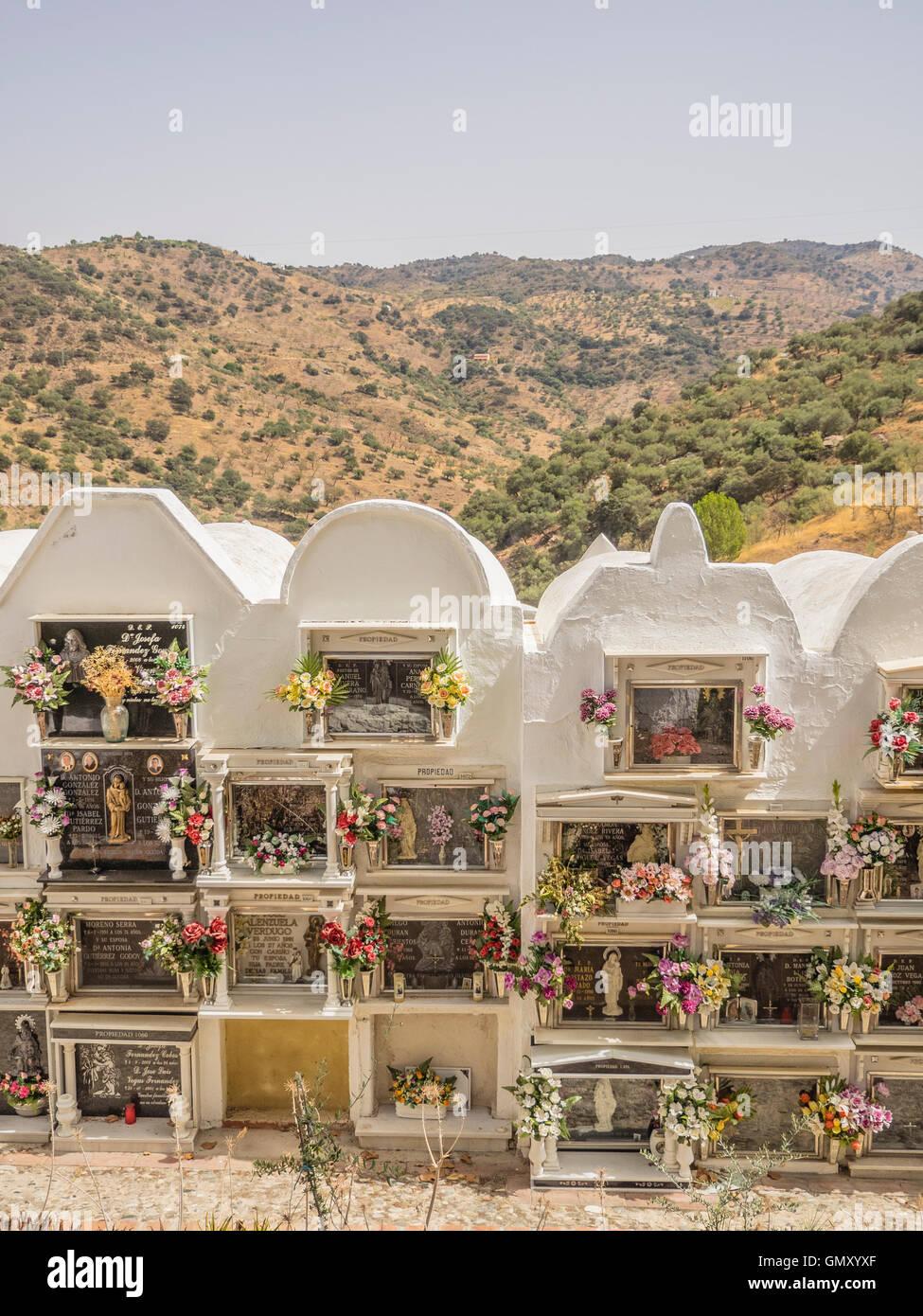 Burial Vaults Burial Vault Stock Photos & Burial Vaults Burial Vault ...