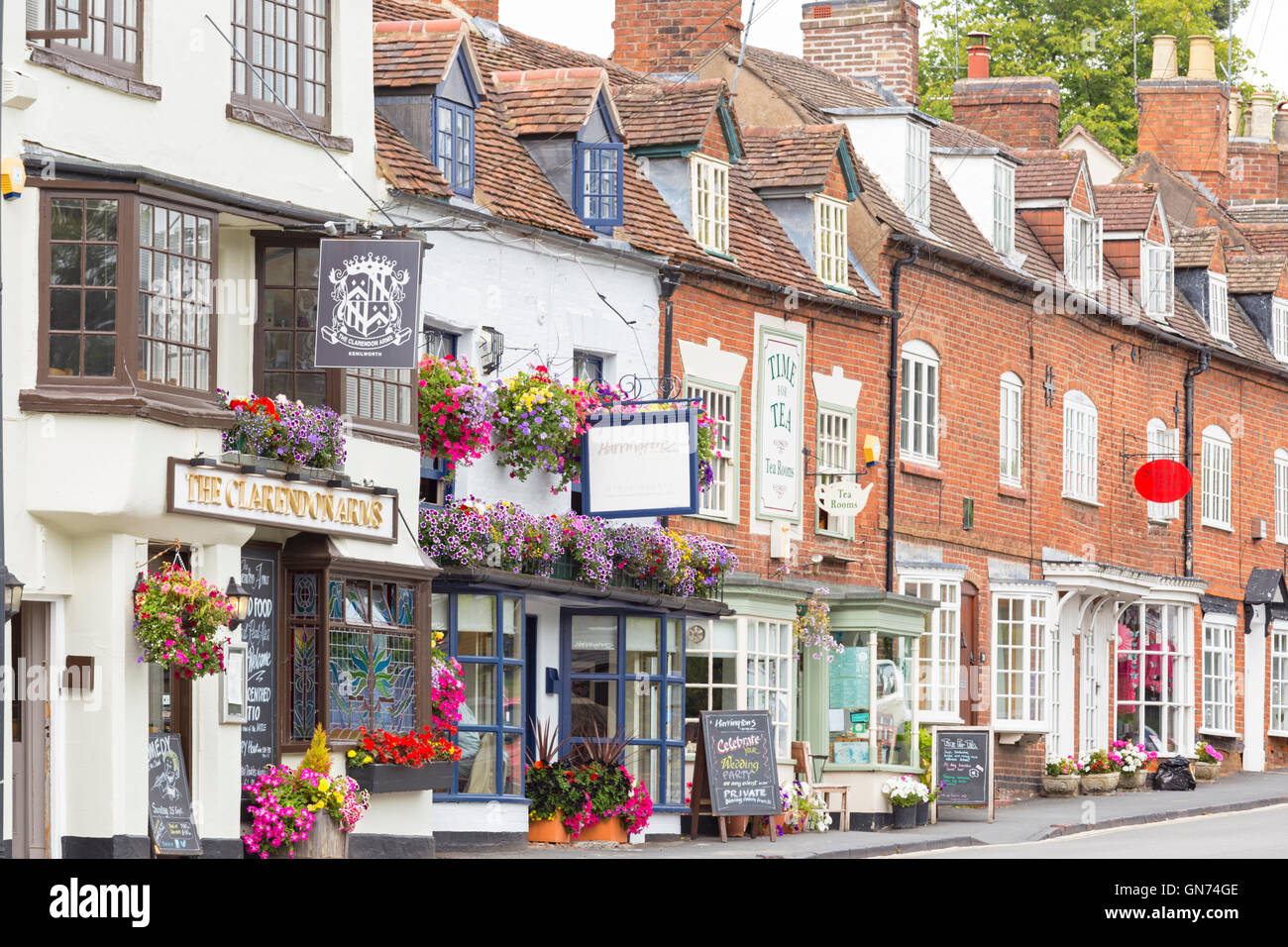 In Kenilworth Stock Photos Amp In Kenilworth Stock Images border=