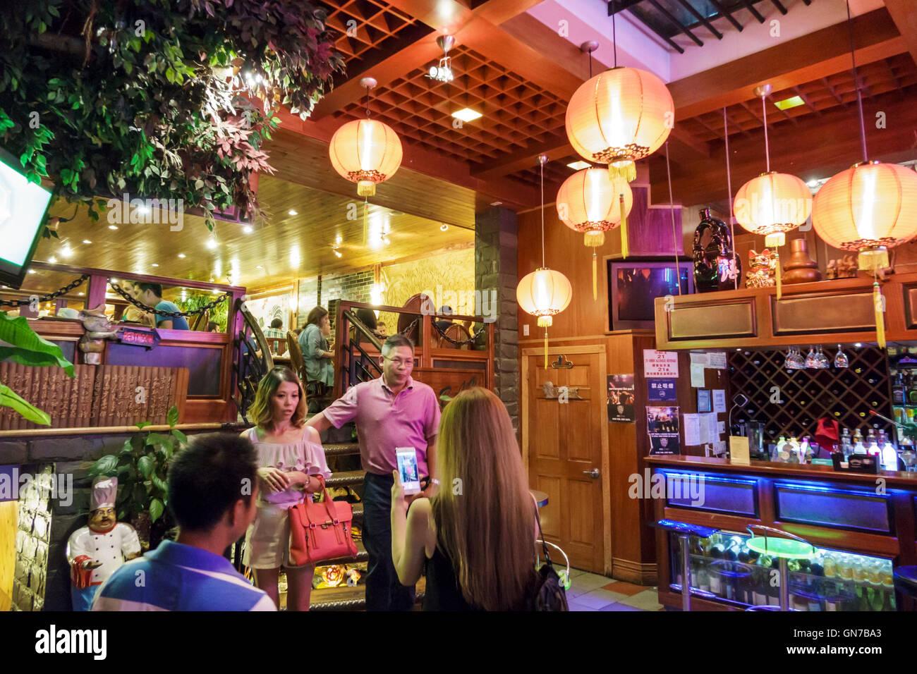 asian-restaurant-new-york-city