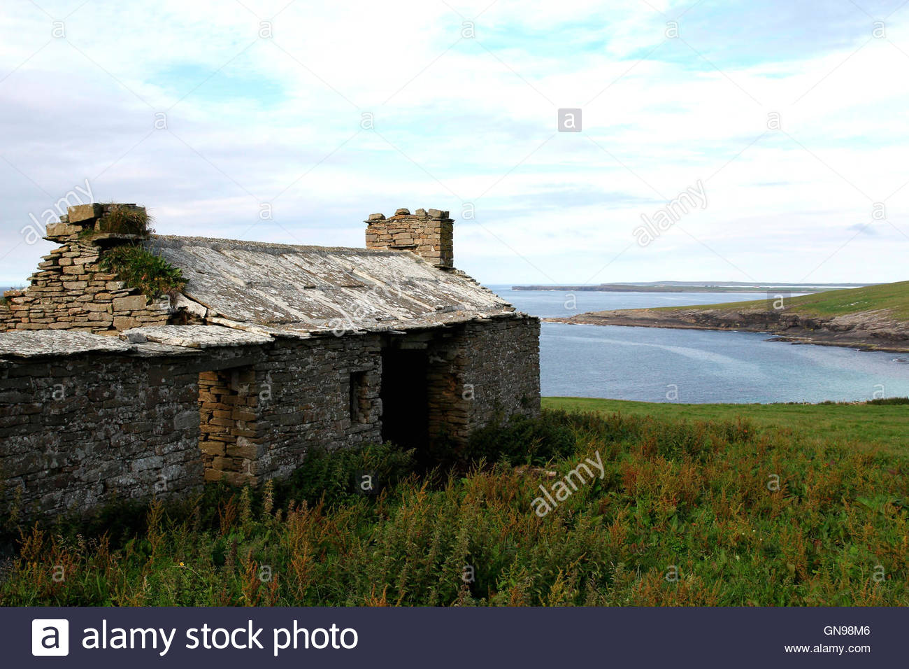 house in for stock photo cottages cottage scotland thatched england detached old english uk sale