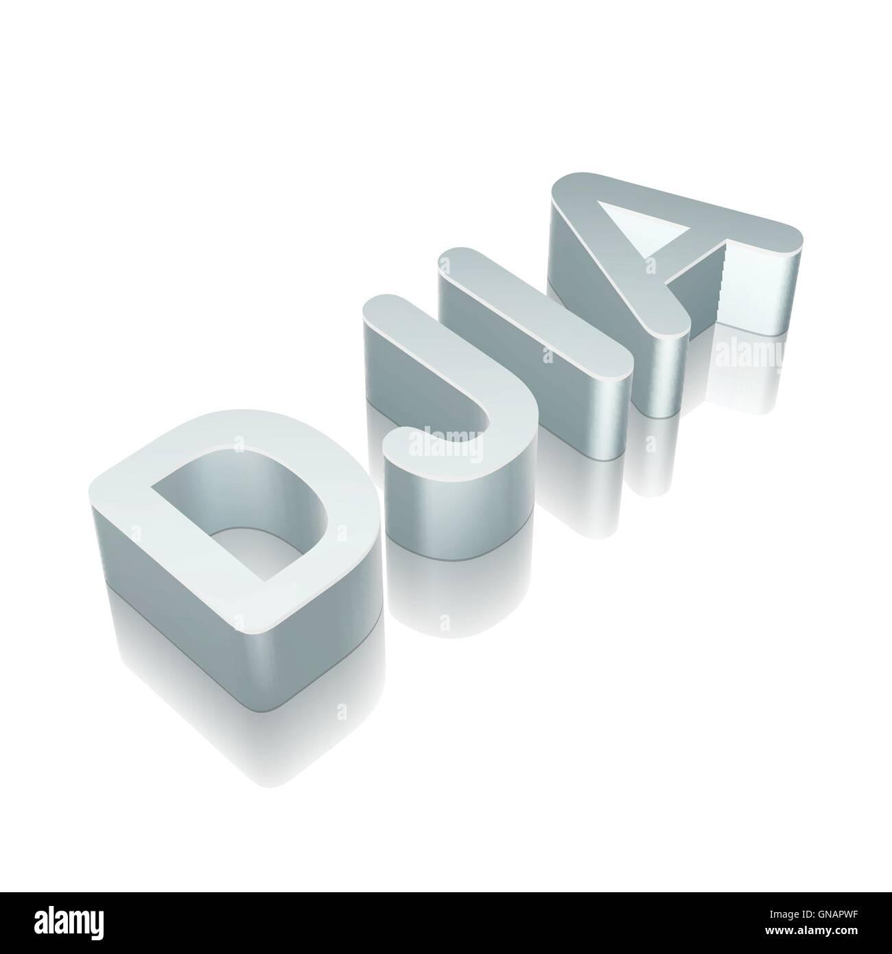 Dow Jones Industrial Average Stock Vector Images Alamy