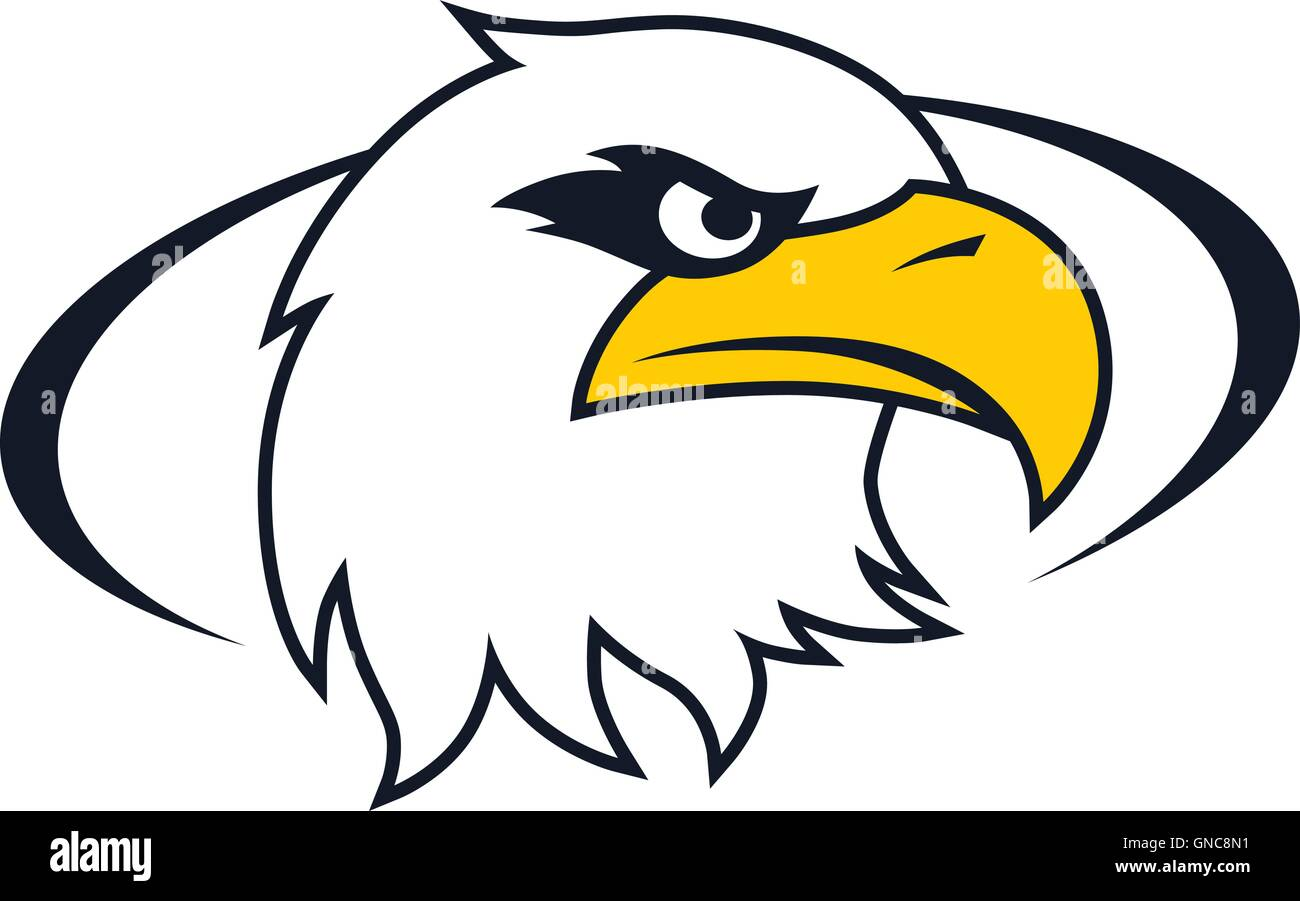 brave eagle stock photos brave eagle stock images alamy
