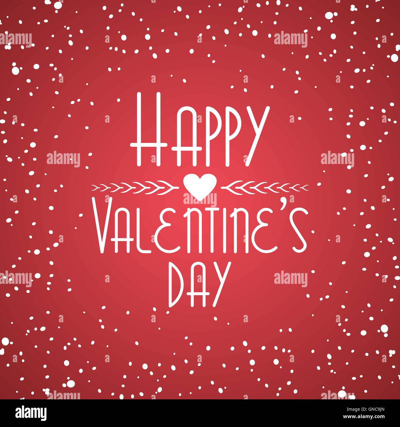 Valentine Greetings Stock Photos Valentine Greetings Stock Images