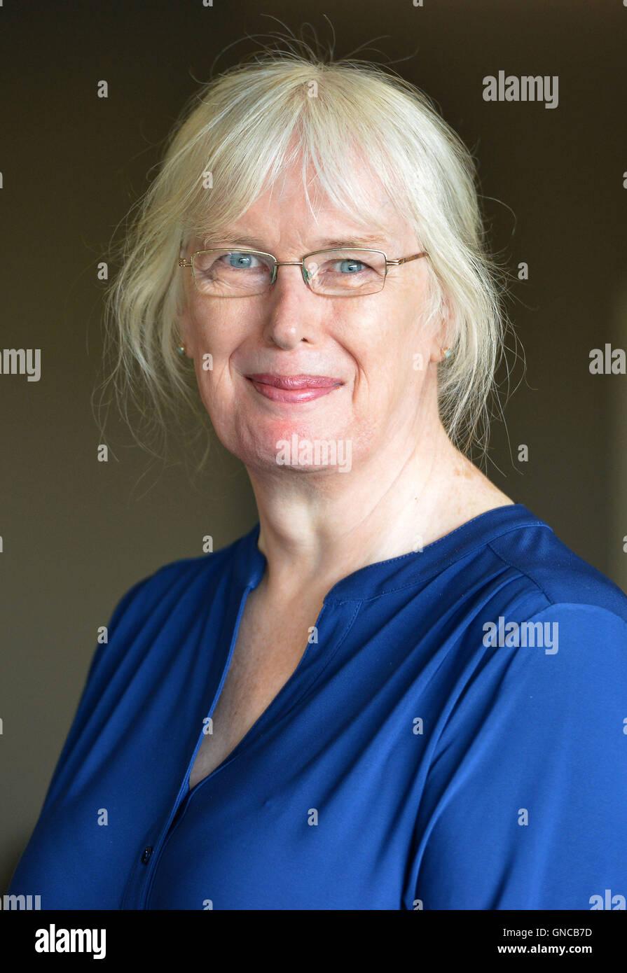 Transgender transition for seniors reply)))