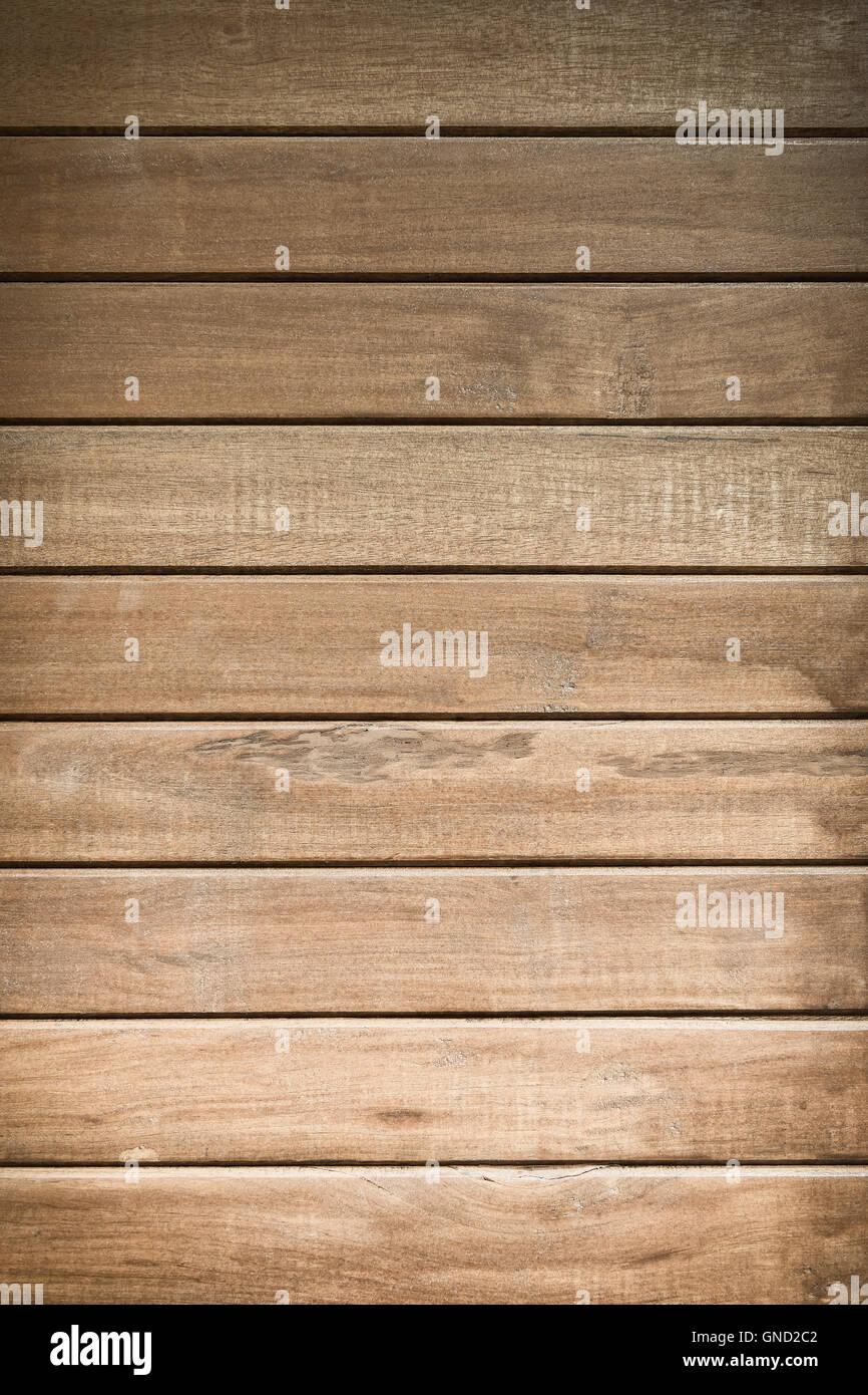 horizontal wood background. Exellent Wood Horizontal Wooden Pattern Texture In Vertical Image Light Brown  Background For Wood Background