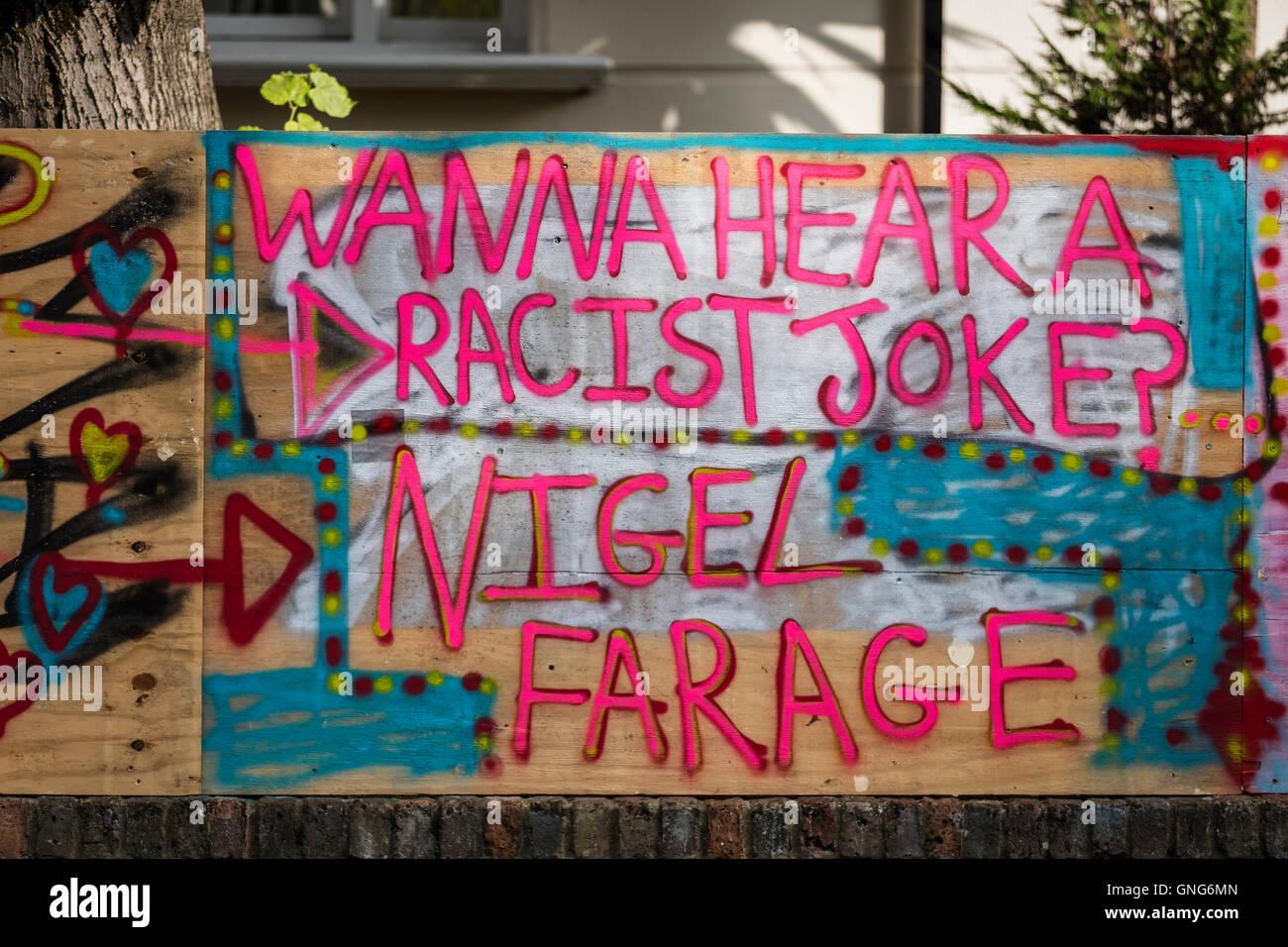 graffiti-at-the-notting-hill-carnival-ab