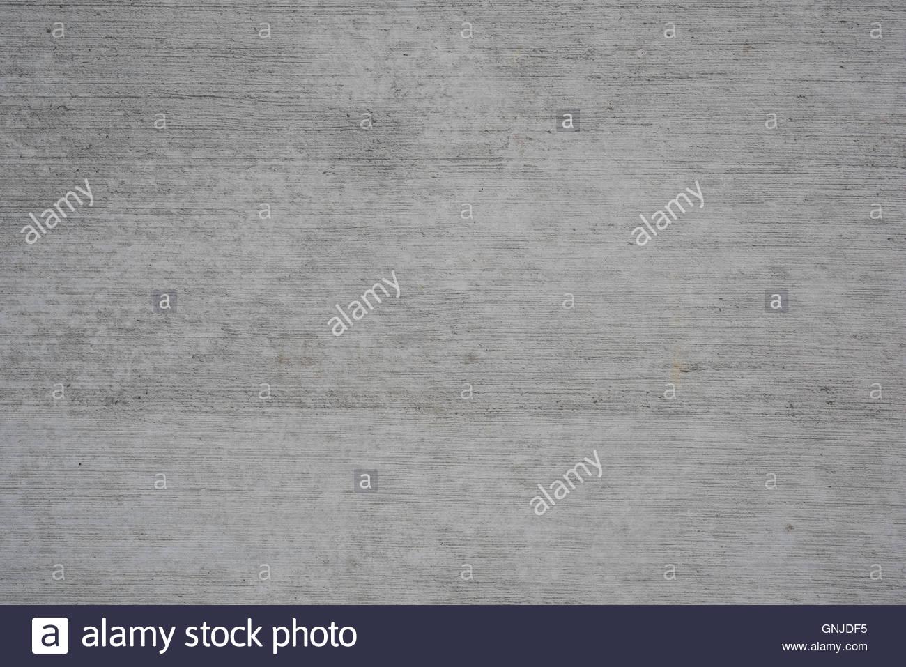 Erstaunlich Sichtbeton Das Beste Von Hintergrund, Sichtbeton, Background, Concrete