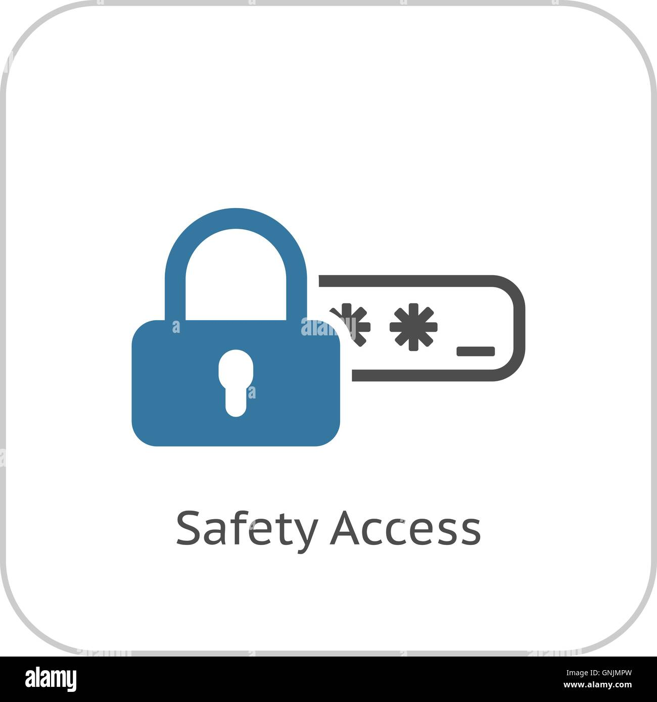 Computer Restricted Access Stock Photos Amp Computer